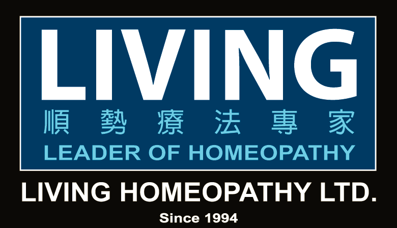 Living Homeopathy Limited